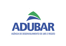 adubar