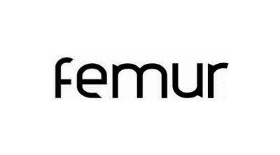 femur_black
