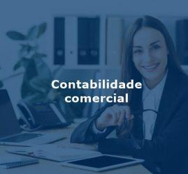 2 - Contabilidade comercial