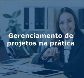 4 - Gerenciamento de Projetos na pratica
