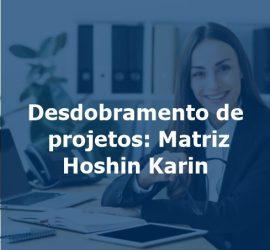 Projeto Karin